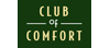 Club of Comfort bukser