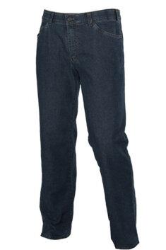Club of Comfort - Jeans med stræk