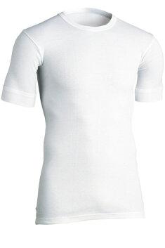 Jbs - T-shirt/undertrøje med kort ærme