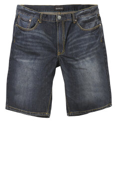 North - Shorts, denim