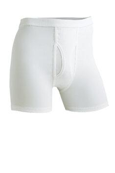 Jbs - Underbuks, korte ben