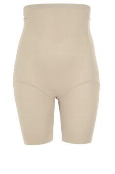Duzette - Underkläder/shapewear