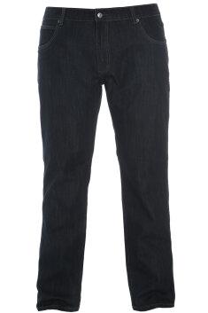 Roberto - Jeans