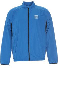 North Sport - Sportskläder