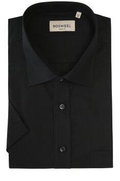 Bosweel - Skjorte, kortærmet