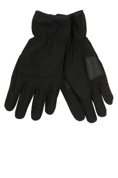Elkjær - Handsker