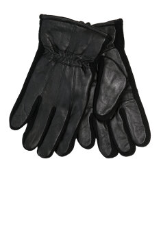 Philipsons - Handskar