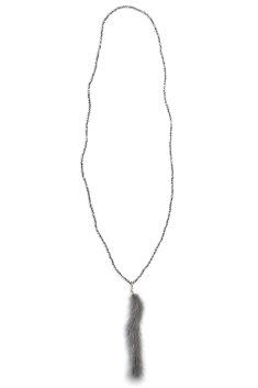 Bitavant Accessories - Smykke, halskæde