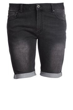 Replika - Shorts