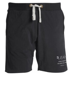 Replika - Sweat shorts