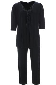 Plaisir - Pyjamas