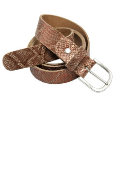 Qnuz accessories - Bælte