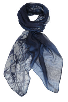 Venus & Mars XL - Tørklæde