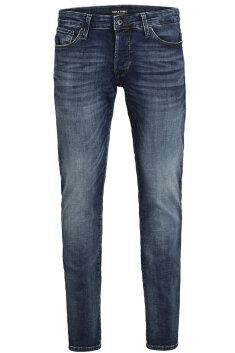 Jack & Jones - Jeans, stræk