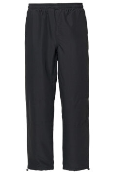 North - Sports bukser