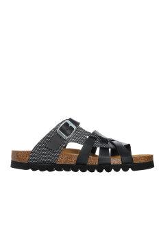 JJ Footwear - Sandal