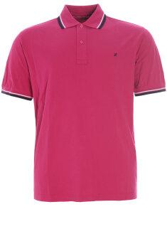 Maxfort - Piké shirt