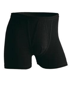 Jbs - Underbuks med korte ben