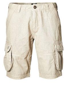 Replika - Shorts, cargo