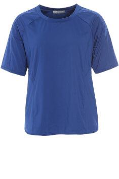 Cassiopeia - Trænings/løbe t-shirt