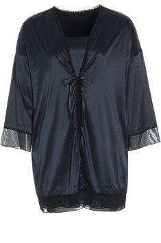 Plaisir - Kimono, kort