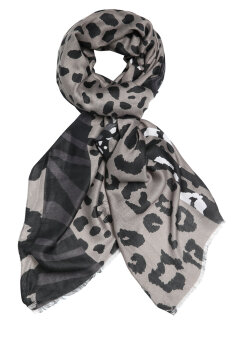 Qnuz accessories - Tørklæde