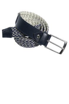 Maxfort - Bælte, elastik