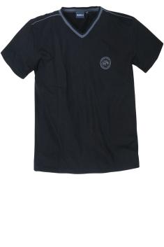 North - Pyjamas t-shirt