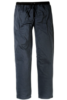 North - Pyjamas buks