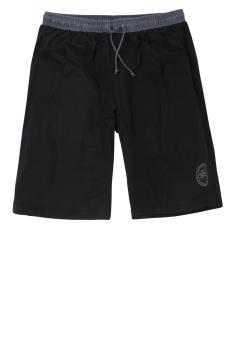 North - Pyjamas shorts