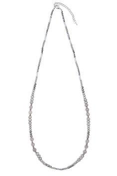 Qnuz accessories - Halskæde