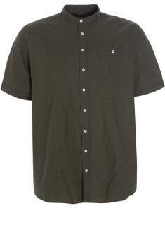 Finesmekker - Skjorte, kortærmet