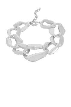 Dansk Smykkekunst - Armband