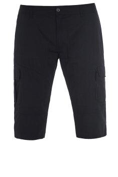 Roberto - Shorts