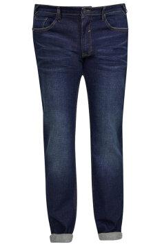 Replika - Jeans med stretch