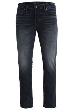 Jack & Jones - Jeans med stretch