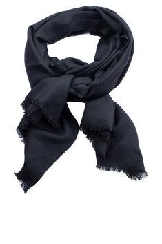 Bohéme - Tørklæde