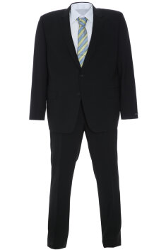 Digel - Kostym, byxa