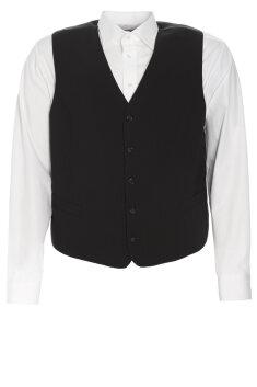 Digel - Habit, vest
