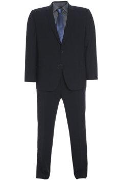 Digel - Kostym, jacka