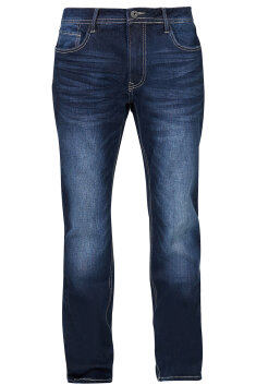 North - Jeans med stretch