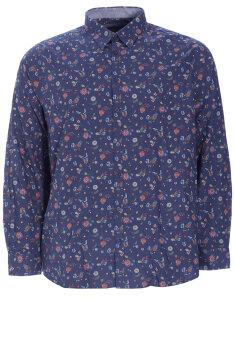 Maxfort - Skjorte, langærmet