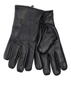 Philipsons - Handsker