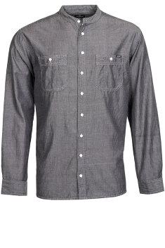 Replika - Skjorte langærmet