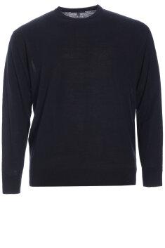 Maxfort - Strik, pullover
