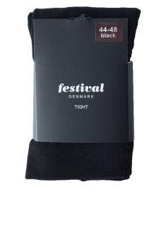Festival - Strømpebuks, Thermo