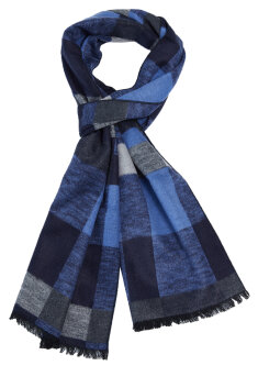 Connexion - Halstørklæde