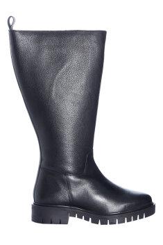 JJ Footwear - Stövlar, läggvidd 50 cm.