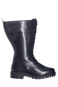 JJ Footwear - Stövlar läggvidd 50 cm.