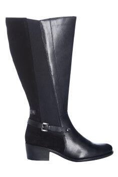 JJ Footwear - Stövlar läggvidd 45 cm.